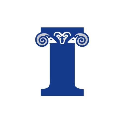 Image of Friends of Ingraham logo
