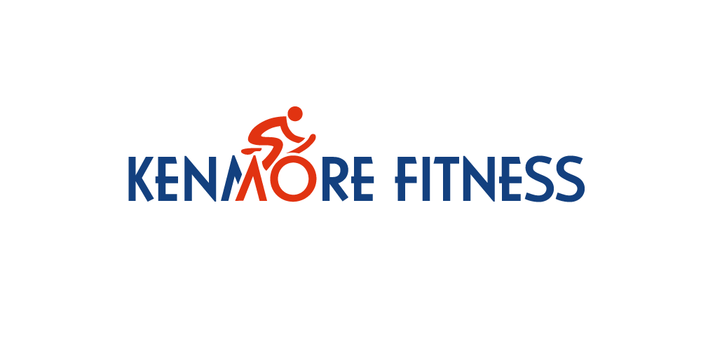 Image of Kenmore Fitness logo